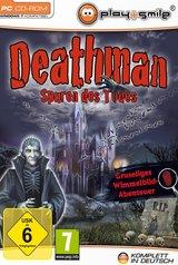 Deathman - Spuren des Todes