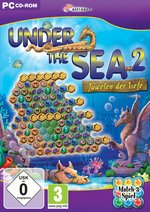 Under the Sea 2 - Juwelen der Tiefe