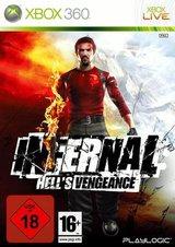 Infernal - Hell's Vengeance