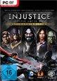 Injustice - Götter unter uns