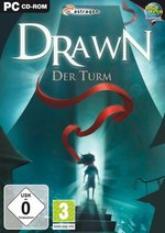 Drawn - Der Turm