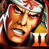 Samurai 2 - Vengeance