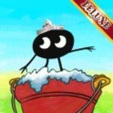 Doodle Jump Now!!!