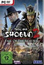 Total War - Shogun 2 - Fall of the Samurai