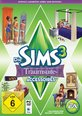 Die Sims 3 - Traumsuite-Accessoires