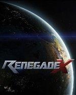 Renegade X