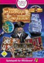 Pirate Ville
