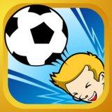 Flick Headers Euro 2012