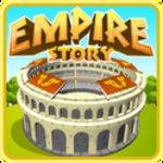 Empire Story