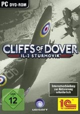 IL-2 Sturmovik - Cliffs of Dover