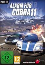 Alarm für Cobra 11 - Undercover