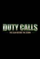 Bewertung von Duty Calls