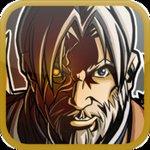 ASH 2 - Shadows (GOLD Edition)