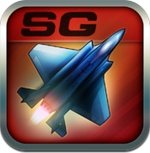 Sky Gamblers - Air Supremacy