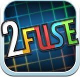 2 Fuse