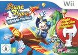 Stunt Flyer - Heroes Of The Skies