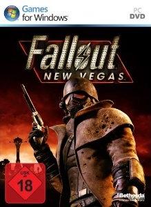 Besser als Fallout 3?