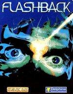 Flashback (1997)