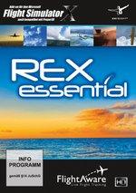 Rex Essential