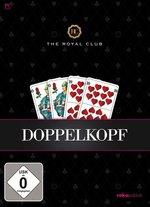 The Royal Club - Doppelkopf