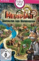 Meridian - Zeitalter der Erfindungen