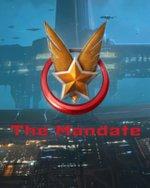 The Mandate