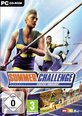 Summer Challenge - Athletics Tournament