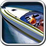 iBoat Racer