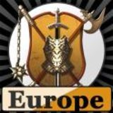 Age of Conquest - Europe