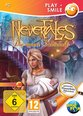 Nevertales - Die innere Schönheit