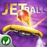 Jet Ball