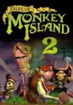Tales of Monkey Island - Episode 2