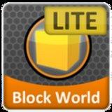 BlockWorld LITE