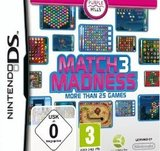 Match 3 Madness