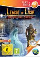 League of Light - Dunkles Omen