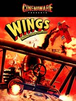 Wings - Remastered