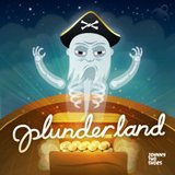 Plunderland