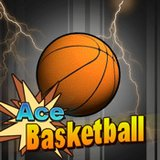 Ace Basketball