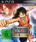 One Piece - Pirate Warriors
