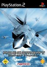 Ace Combat - Distant Thunder