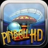 Pinball HD for Tegra