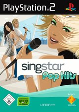SingStar - Pop Hits