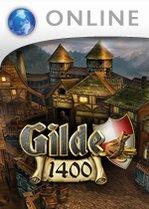 Gilde 1400