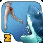 Hungry Shark - Part 2