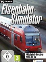 Eisenbahn-Simulator