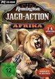 Remington Jagd-Action - Afrika