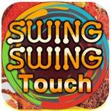 Swing Swing Touch