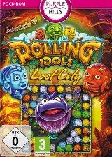Rolling Idols 2 - Die verlorene Stadt