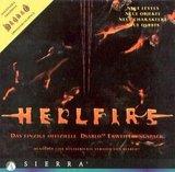 Diablo - Hellfire