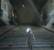 Der Herr Der Ringe Die Gefahrten Pc Ps2 Xbox Gba Spieletipps